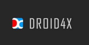 Android Emulators