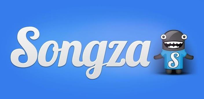 Best Apps like Songza