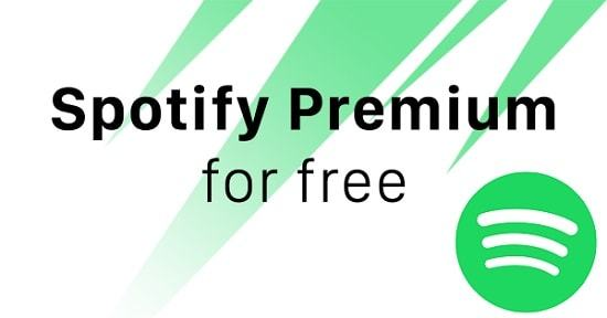 Spotify Premium APK Download for Android [2019 – Full Guide