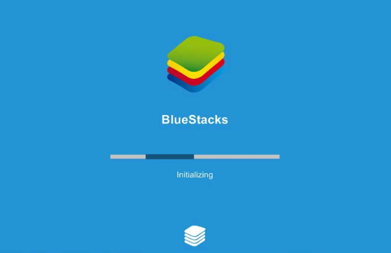 BlueStacks 3 Download