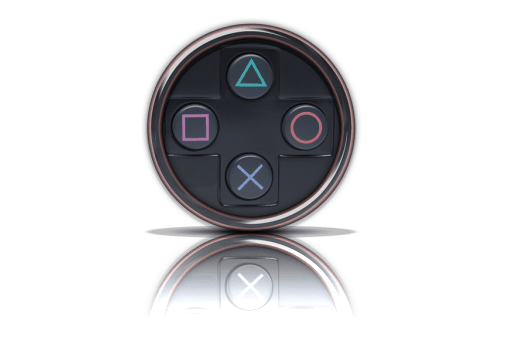 Sixaxis Controller 0 9 0 APK Download for Android [Latest