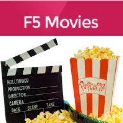 F5Movies