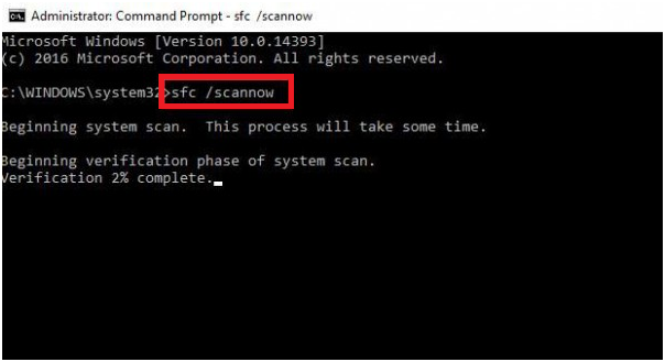 Fix kernel Security Check Failure Error in Windows 10 [Complete Solution]