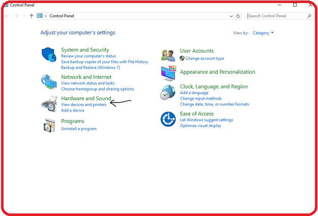 Fix kernel Security Check Failure Error in Windows 10 [Complete Solution]